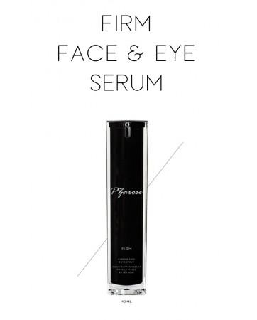 Face Firming Serum
