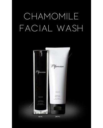 Chamomile Face Wash